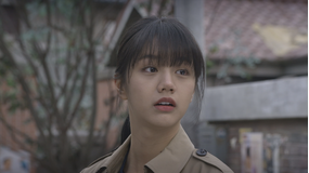 恋のスケッチ -応答せよ1988- 第42話(最終話)/字幕