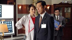 ドクターX -外科医・大門未知子-(2014) 第06話