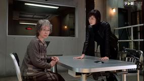 緊急取調室(2017) 第01話