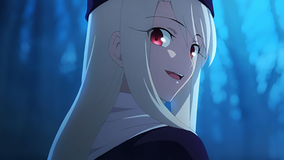 TVアニメ「Fate/stay night [Unlimited Blade Works]」 #03