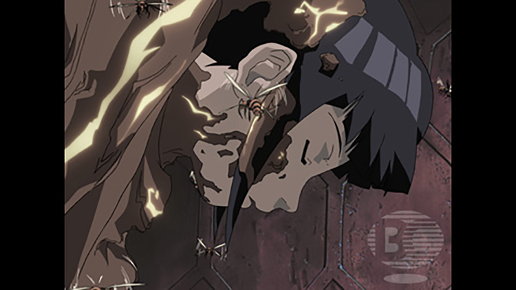 NARUTO-ナルト- オリジナル(1) 追跡編 第149話