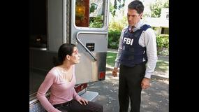 クリミナル・マインド/FBI vs.異常犯罪 シーズン3 第02話/吹替