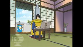 銀魂 (3年目)第122話