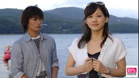 ホタルノヒカリ 第06話