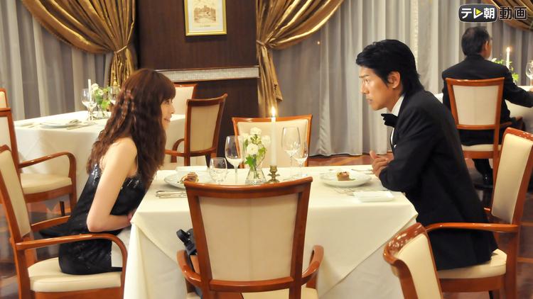 匿名探偵(2014) 第04話