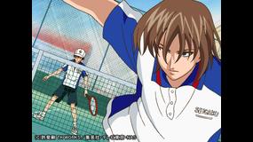 テニスの王子様 第040話