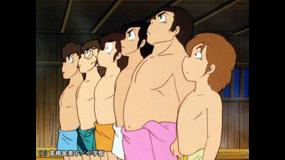 うる星やつら デジタルリマスター版 第3シーズン #101