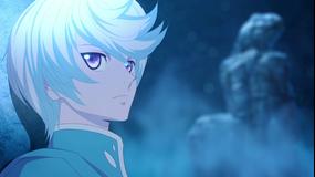 テイルズ オブ ゼスティリア ザ クロス 第03話(#02)