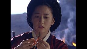 宮廷女官チャングムの誓い 第54話(最終話)/字幕