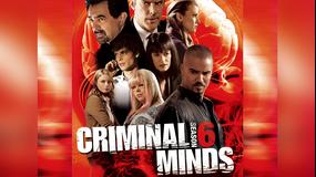 クリミナル・マインド/FBI vs.異常犯罪 シーズン6 第04話/字幕