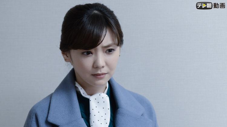 奪い愛、冬 第07話(最終話)