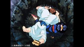 めぞん一刻 デジタルリマスター版 第1シーズン #29
