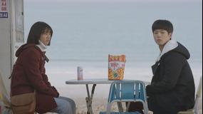 恋のスケッチ -応答せよ1988- 第20話/字幕