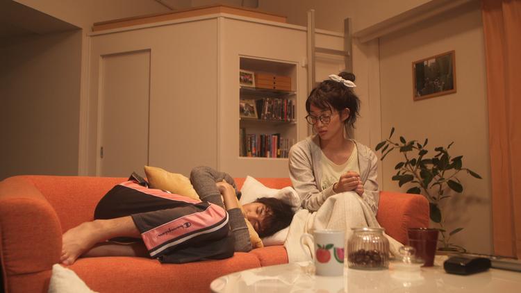 きみはペット(2016) 第01話