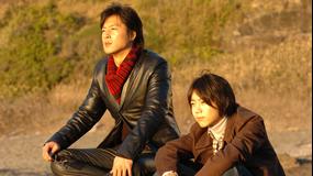 仮面ライダー響鬼 第48話(最終話)