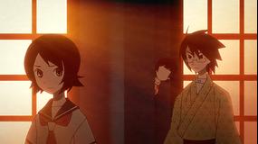【俗・】さよなら絶望先生(第二期) 第01話