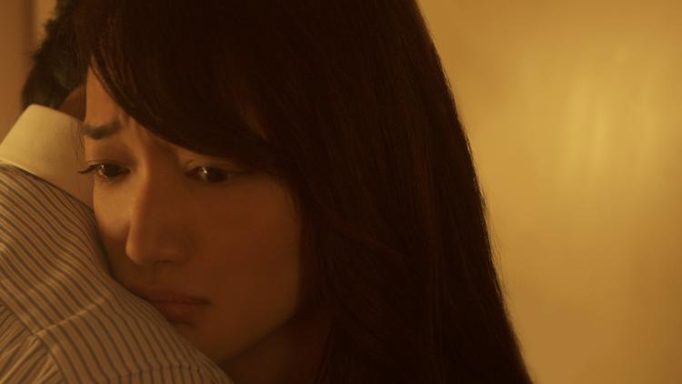 きみはペット(2016) 第10話