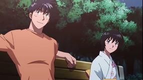 メジャー 第3シリーズ 第26話(最終話)