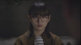 恋のスケッチ -応答せよ1988- 第16話/字幕