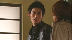 仮面ライダー龍騎 第43話