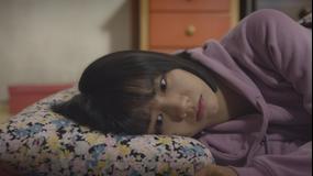 恋のスケッチ -応答せよ1988- 第33話/字幕