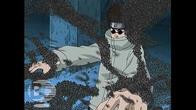 NARUTO-ナルト- オリジナル(2) 陰謀編 第171話