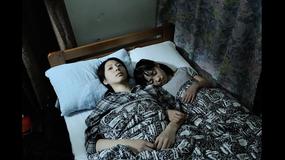 ヒトリシズカ 第06話(最終話)