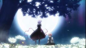TVアニメ「Rewrite」2ndシーズン 第14話