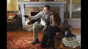 クリミナル・マインド/FBI vs.異常犯罪 シーズン7 第08話/字幕