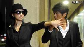 匿名探偵(2014) 第08話