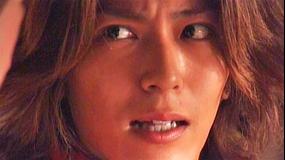 仮面ライダー龍騎 第14話