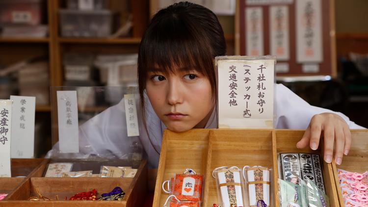 AKBラブナイト 恋工場 第30話
