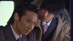 仮面ライダーカブト 第06話