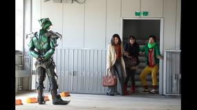 仮面ライダーウィザード 第27話