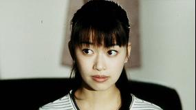 仮面ライダーアギト 第16話