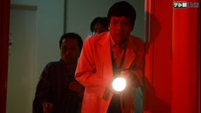 ドクターY-外科医・加地秀樹-(2017) episode 3