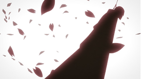 さよなら絶望先生(第一期) 第01話