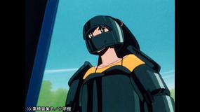 うる星やつら デジタルリマスター版 第4シーズン #153