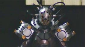 仮面ライダー龍騎 第39話
