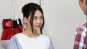 AKBラブナイト 恋工場 第14話