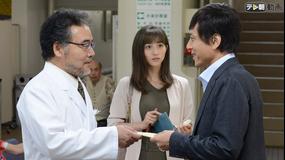 ドクターY-外科医・加地秀樹-(2017) episode 1