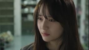 僕には愛しすぎる彼女 第15話/字幕