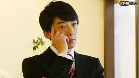 民王スピンオフ -恋する総裁選-