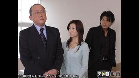 特命係長 只野仁(2007年) 第26話