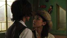 仮面ライダーW(ダブル) 第45話