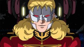 機動戦士ガンダムユニコーン RE:0096 第04話