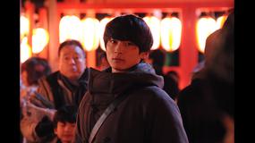 罪と罰 A Falsified Romance 第06話(最終話)