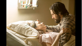 This Is Us/ディス・イズ・アス 36歳、これから 第01話/特典映像付き/吹替