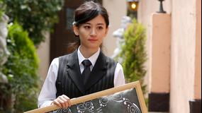 AKBラブナイト 恋工場 第26話