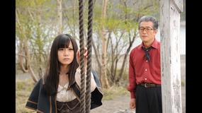 仮面ライダーウィザード 第43話